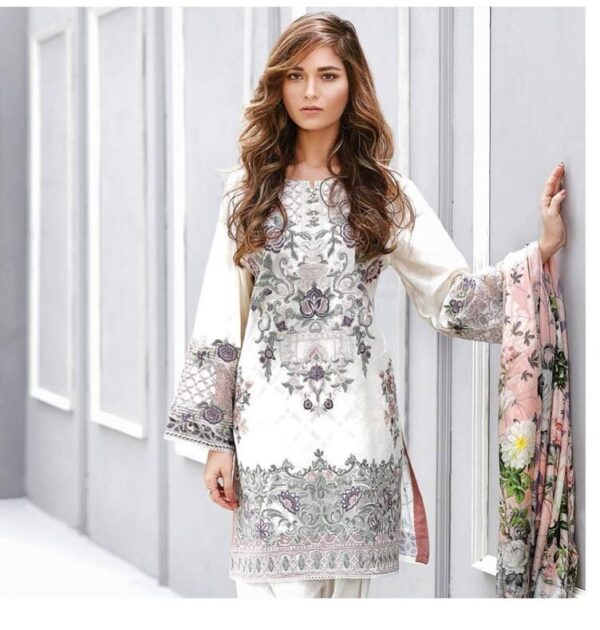 ready made asian clothes uk