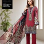 asian womens clothes uk