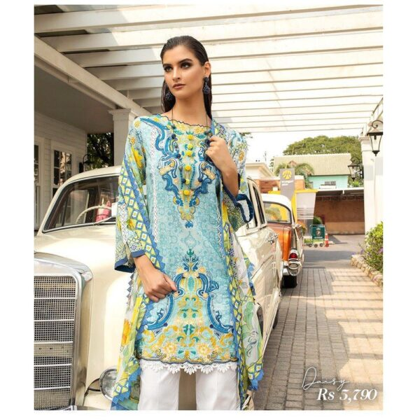 online asian clothes shopping uk