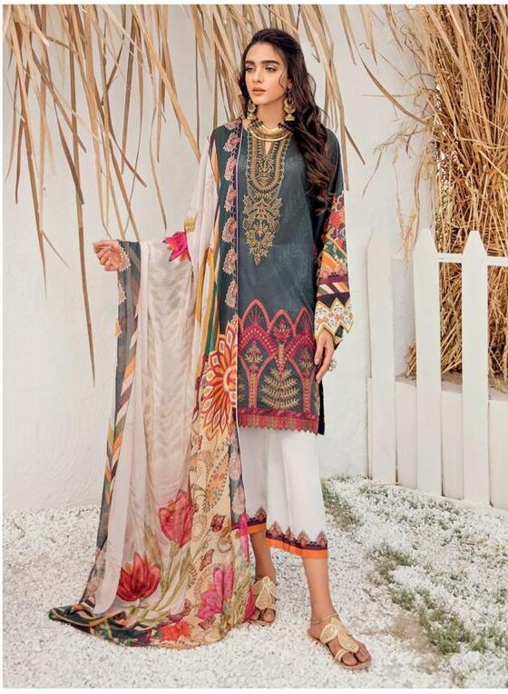 party wear indian dresses for womens