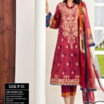 ready to wear asian clothes uk