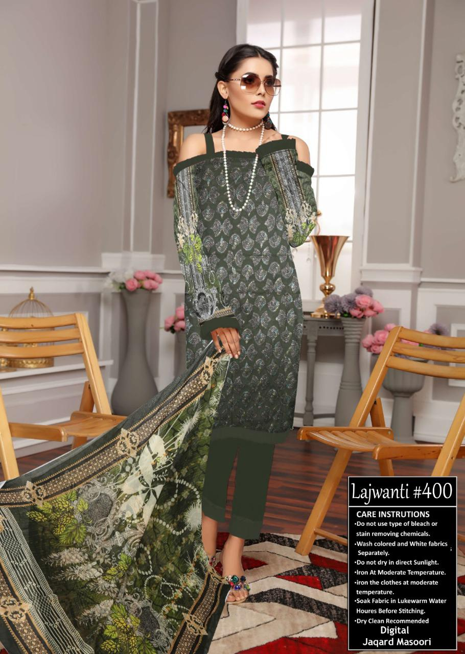 asian clothes online uk