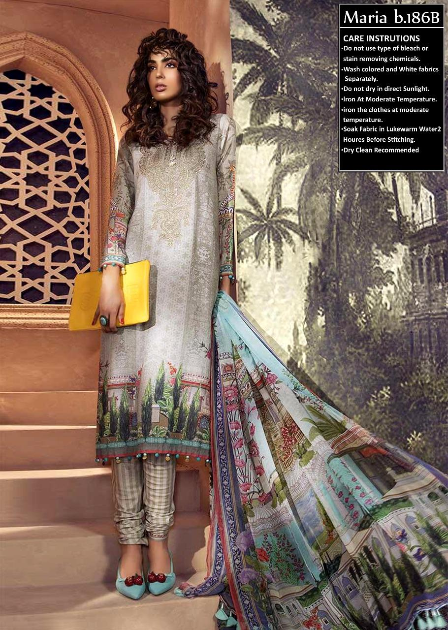 ready made pakistani clothes online uk