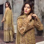 party wear dresses pakistani 2020