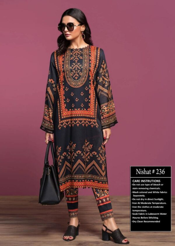 buy asian clothes online uk