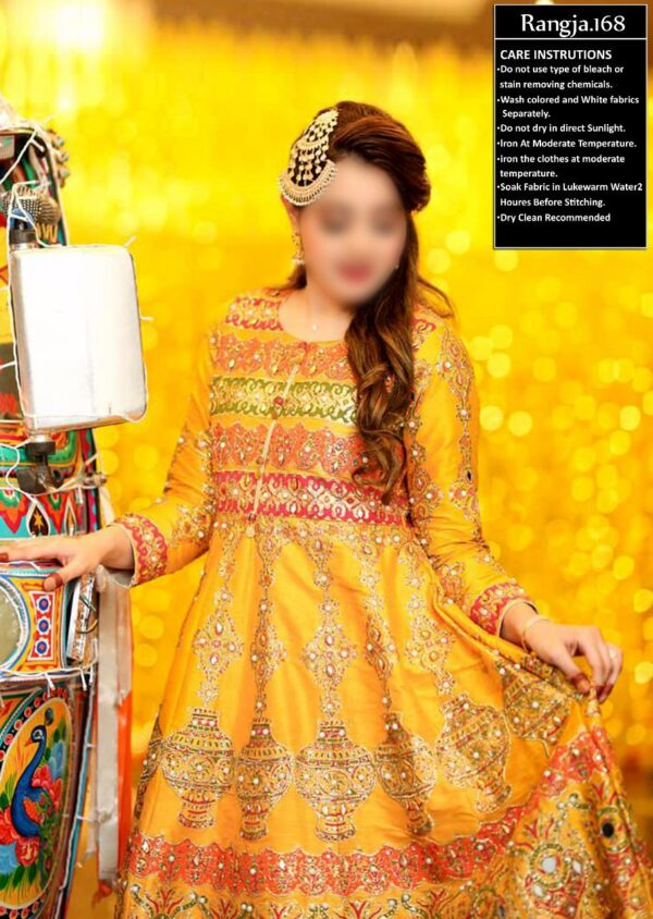 ready made lawn suits uk