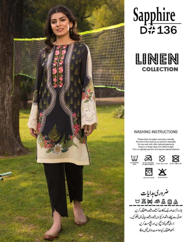 pakistani suits designs with palazzos