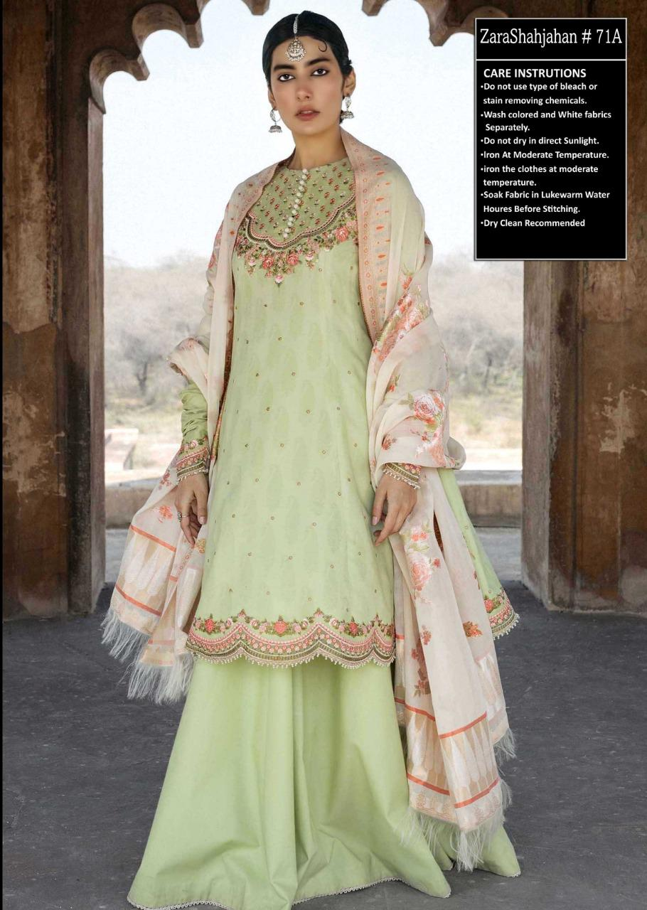 readymade pakistani suits online