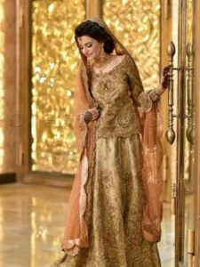 asian bridal dresses uk