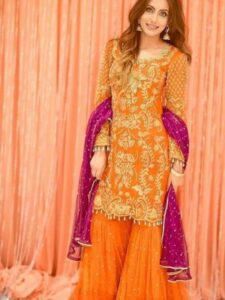 asian dresses online uk