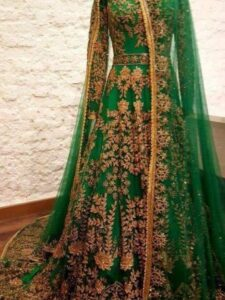 asian eid dresses uk