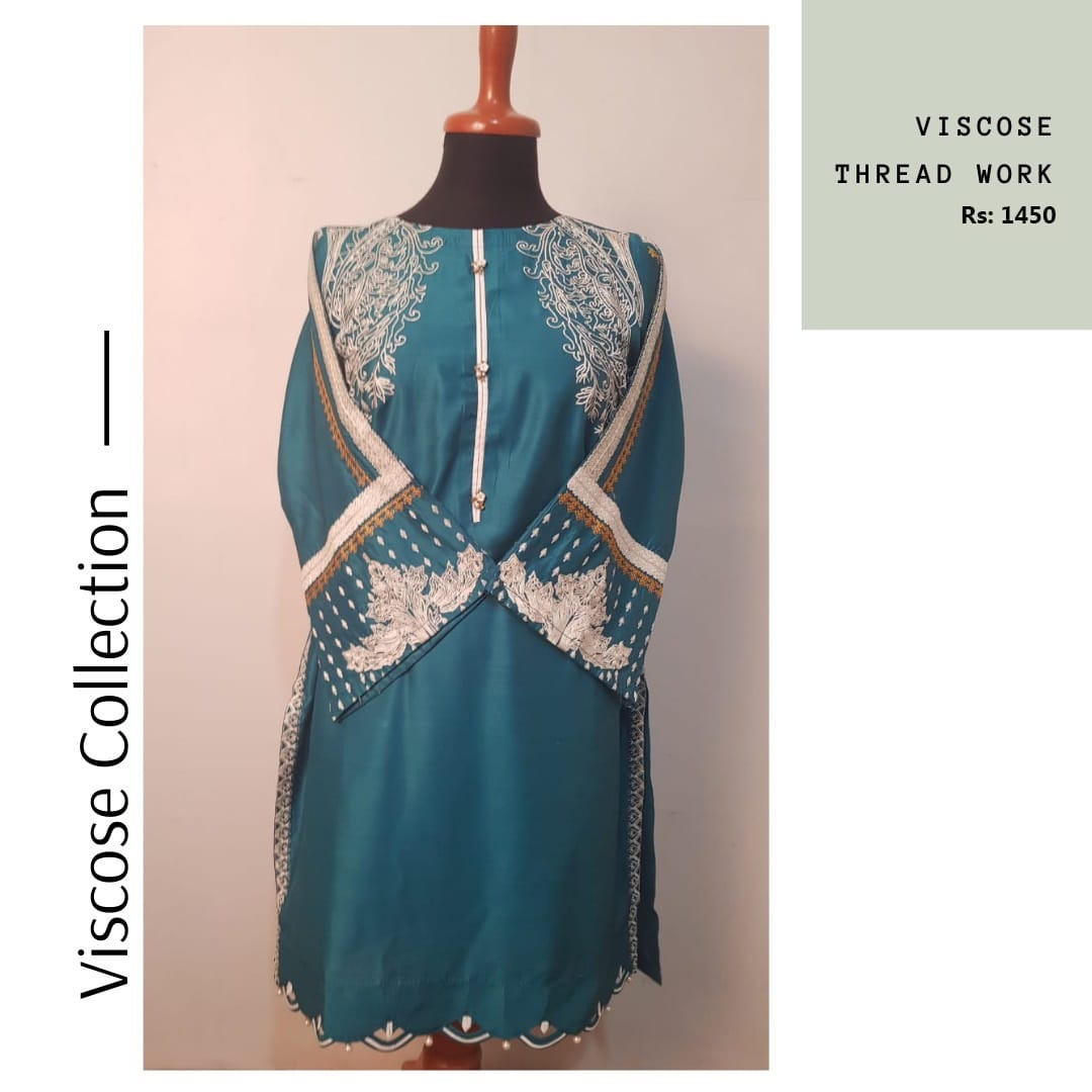 where to buy pakistani clothes online