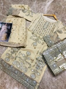 pakistani wedding dresses online usa