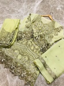 pakistani dresses online shopping usa