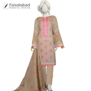 ready to ship salwar kameez usa