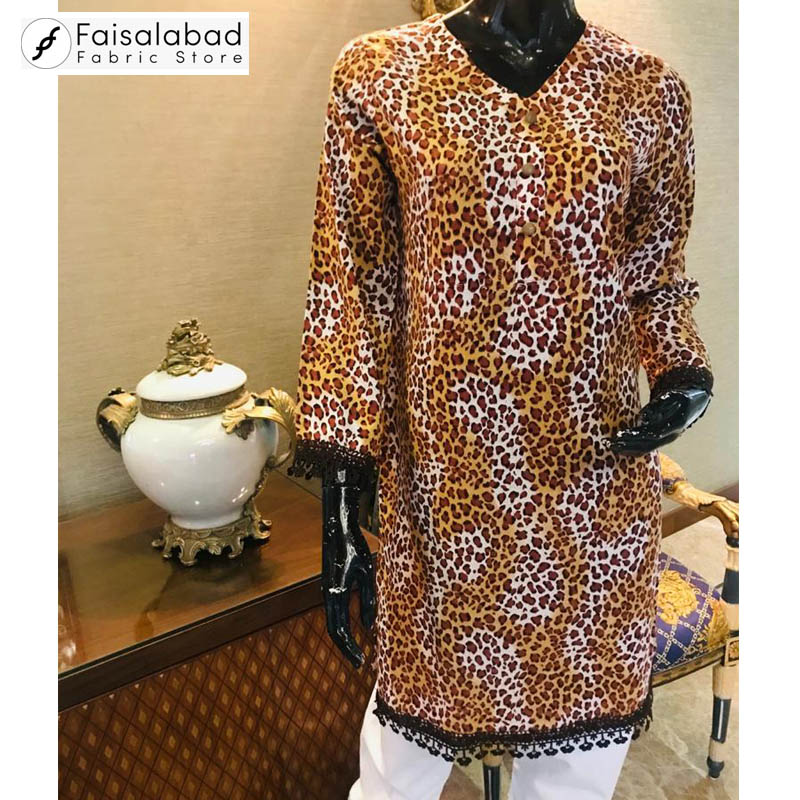 ready made pakistani party wear uk
