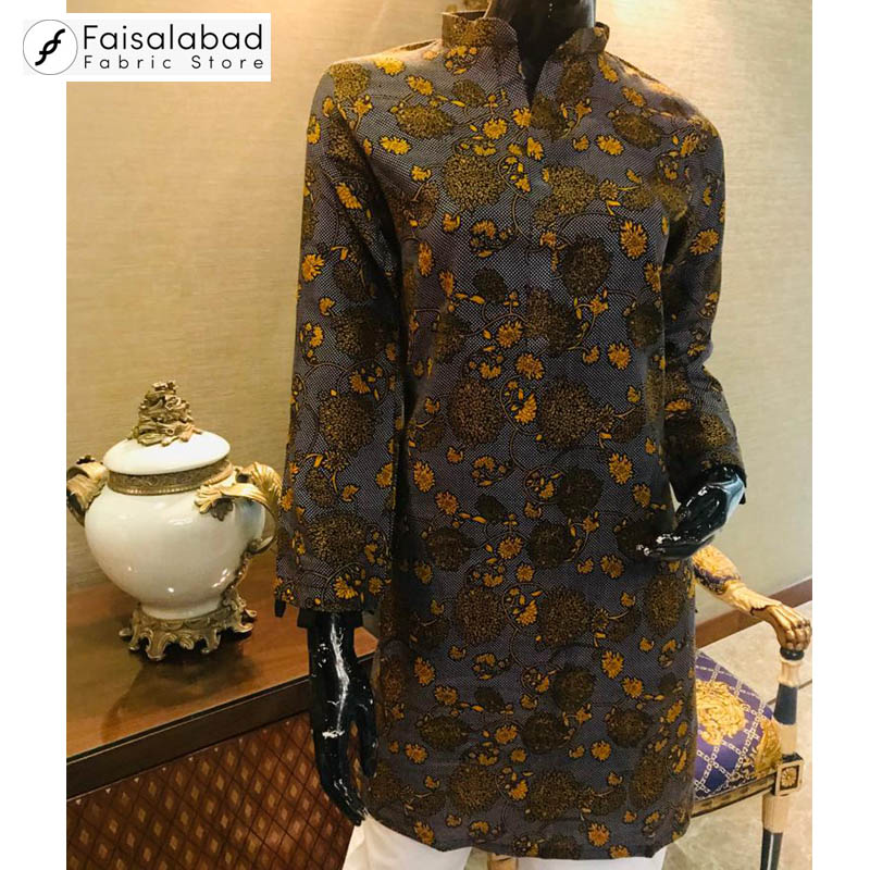 readymade pakistani suits uk