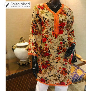 pakistani lawn suits usa