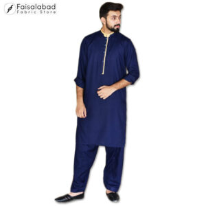 cheap pakistani clothes online usa