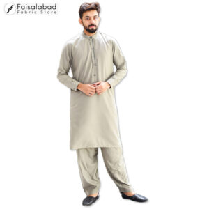 pakistani suits wholesale supplier in usa