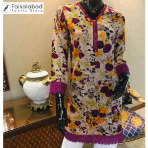 asian readymade suits online canada