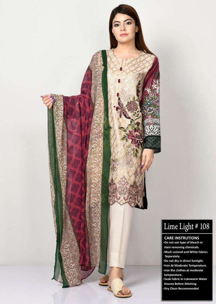 fully stitched salwar suits wholesale