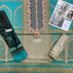 pakistani lawn dresses wholesale