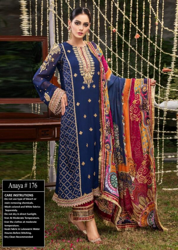 lawn fabric online