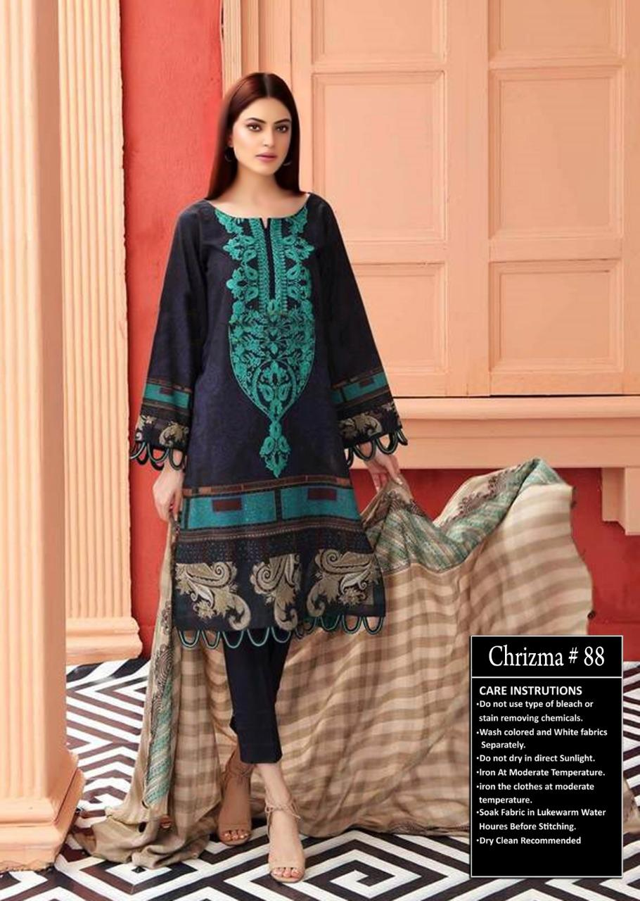 lawn suits online india