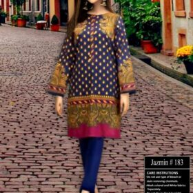 pakistani lawn suits wholesale
