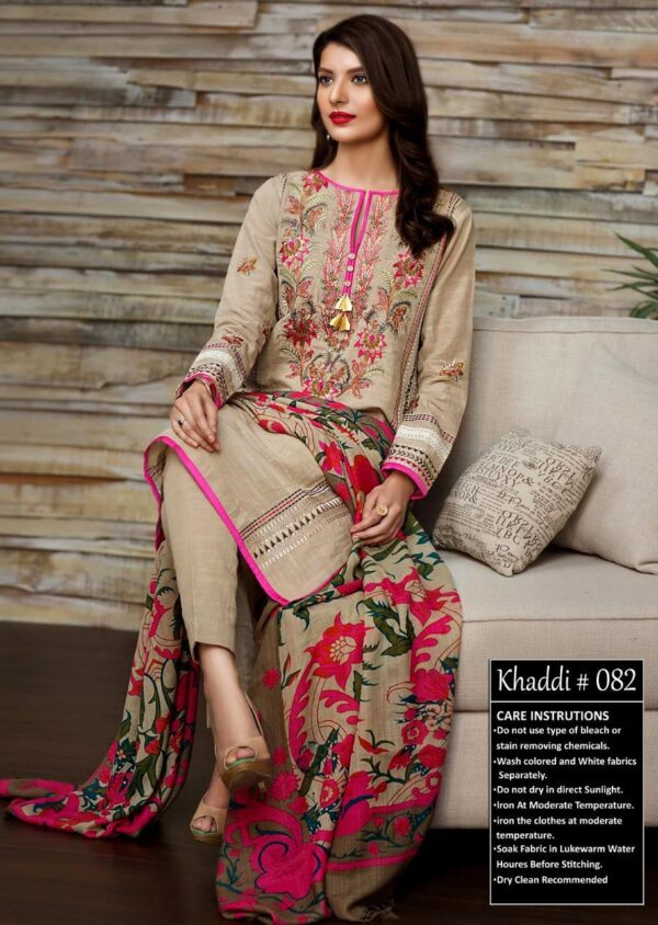 lawn suits india