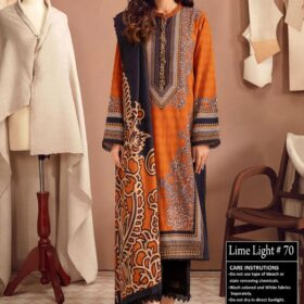 designer lawn suits online