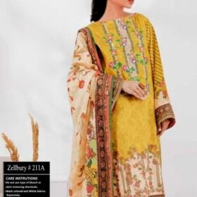 pakistani cotton dress