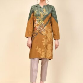 lawn suits with prices